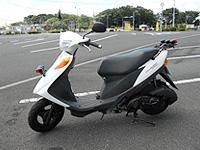 ... の運転免許なら埼北自動車学校